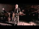 Eres la lluvia (Directo)/J. Teixi Band