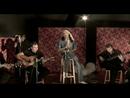 Cantaré (Acústico)/El Arrebato