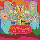 Innocence Reaches/of Montreal