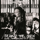 Behind the Seen (Rare, Unreleased & B-Sides)/D-A-D