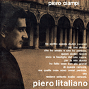 Piero Litaliano (2020 Remaster)/Piero Ciampi