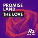 The Love/Promise Land