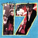 The Album/The Regents