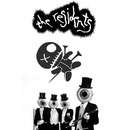 Voodoo Doll/The Residents