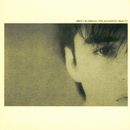 Crumbling the Antiseptic Beauty (Remastered Edition)/Felt