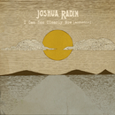 I Can See Clearly Now (Acoustic)/Joshua Radin
