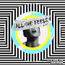 I Just Wanna Shine (Anthony Pisano Remix)/Fitz & The Tantrums