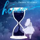 Hiram/Caren Tevanny