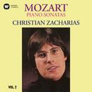 "Mozart: Piano Sonatas, Vol. 2: K. 282, 284, 333 ""Linz"" & 545 ""Semplice""/Christian Zacharias"