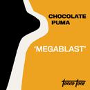 Megablast/Chocolate Puma