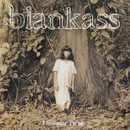 L'homme fleur (Edition Deluxe)/Blankass