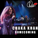 Homecoming (Live)/Chaka Khan