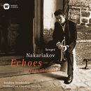 Echoes from the Past/Sergei Nakariakov