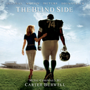 The Blind Side (Original Motion Picture Soundtrack)/Carter Burwell