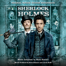 Sherlock Holmes (Original Motion Picture Soundtrack)/Hans Zimmer