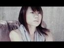 Road Of Love/Tanya Chua