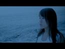 Blue Moon/Tanya Chua