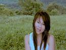 Beautiful Love/Tanya Chua