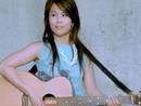 Hyperactive Child/Tanya Chua