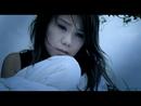 Deeply Believe/Tanya Chua