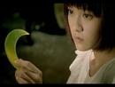 You Yuan Le De Yue Liang/Amber Kuo