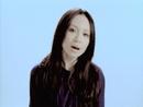 Xiang Ri Kui Sheng Kai De Xia Tian/F.I.R.