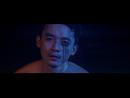 I Am Fool/Roger Yang