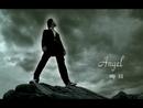 Angel/David Tao