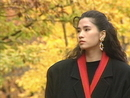 Who Had Found My Heart In Autumn/Yeh Huan