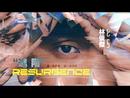 RESURGENCE (Lyric Video)/JJ Lin