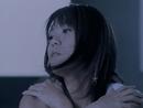 Night Blindness/Tanya Chua