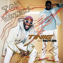 Top Winners (feat. Not3s)/Tinie Tempah