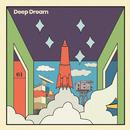 Deep Dream/STRFKR