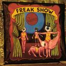 Freak Show/The Residents