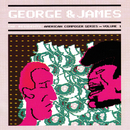 George and James/The Residents