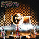 Shadowland (Live)/The Residents