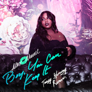 Boy, You Can Keep It (Tracy Young Remix)/Alex Newell