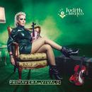Primavera De Vivaldi/Judith Mateo