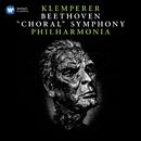 """Beethoven: Symphony No. 9, Op. 125 """"Choral""""/オットー・クレンぺラー"""