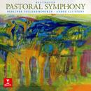 "Beethoven: Symphony No. 6, Op. 68 ""Pastoral""/André Cluytens"