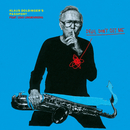 Devil Don't Get Me (feat. Udo Lindenberg)/Klaus Doldinger's Passport