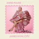 Birthday (James Hype Remix)/Anne-Marie
