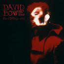 Fun (Dillinja Mix)/David Bowie
