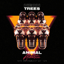 Animal (10th Anniversary Edition) [Acoustic]/Neon Trees