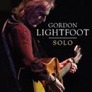 Solo/Gordon Lightfoot