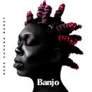 Banjo/Bebe Zahara Benet