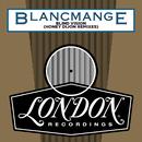 Blind Vision (Honey Dijon Remixes)/Blancmange