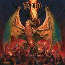 Killing The Dragon (Deluxe Edition) [2019 - Remaster]/Dio
