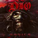 Magica (Deluxe Edition)/Dio