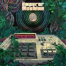 Music Not Safari/The Emperor Machine